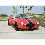 1965 Shelby Cobra for sale 101594989