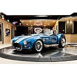 1965 Shelby Cobra for sale 101597126