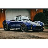 1965 Shelby Cobra for sale 101599207