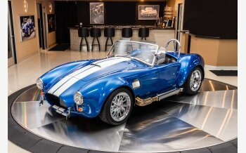 1965 Shelby Cobra for sale 101600945
