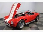 1965 Shelby Cobra for sale 101604926
