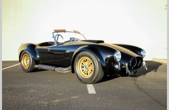 1965 Shelby Cobra for sale 101060659