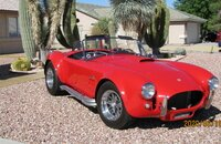 1965 Shelby Cobra for sale 101339050