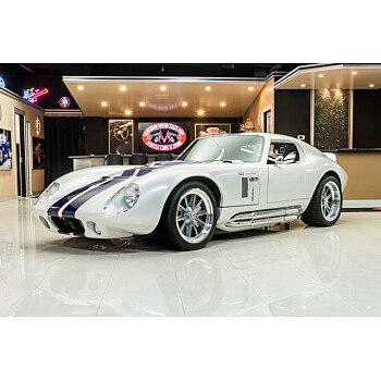 1965 Shelby Daytona for sale 101090266