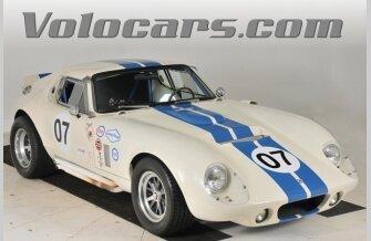 1965 Shelby Daytona for sale 101055303