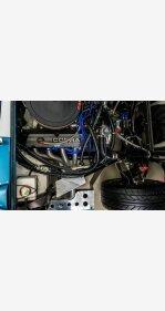 1965 Shelby Daytona for sale 101090264
