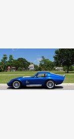 1965 Shelby Daytona for sale 101351675