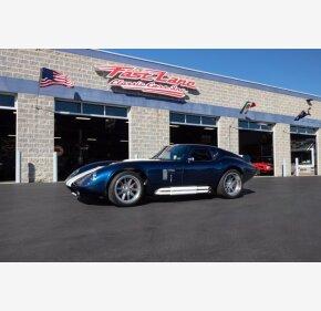 1965 Shelby Daytona for sale 101396156