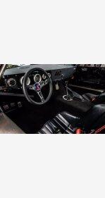 1965 Shelby Daytona for sale 101433197