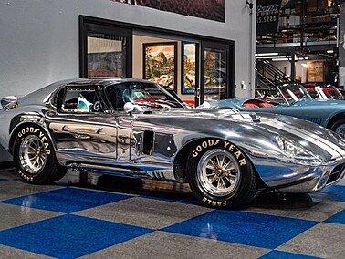 1965 Shelby Daytona for sale 101454271