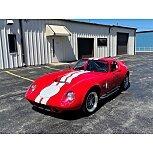 1965 Shelby Daytona for sale 101588943
