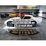 1965 Shelby Daytona for sale 101599476