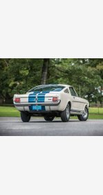 1965 Shelby GT350 for sale 101282158