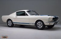 1965 Shelby GT350 for sale 101382801