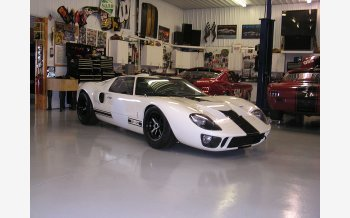 1965 Shelby Other Shelby Models for sale 101112736
