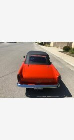 1965 Sunbeam Alpine for sale 101315439