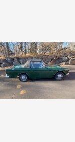 1965 Sunbeam Alpine for sale 101423023