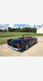 1965 Sunbeam Tiger for sale 101316419