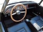 1965 Sunbeam Tiger for sale 101475315