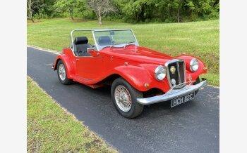 1965 Triumph Custom for sale 101406535