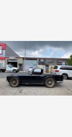 1965 Triumph TR4A for sale 101355460
