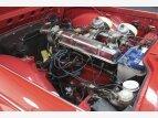 1965 Triumph TR4A for sale 101527460