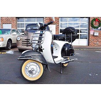 1965 Vespa 150 for sale 200960992