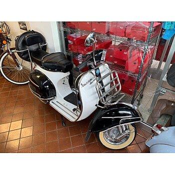 1965 Vespa 150 for sale 201003479