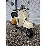 1965 Vespa 150 for sale 201078125