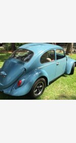 1965 Volkswagen Beetle for sale 100828210