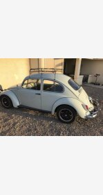 1965 Volkswagen Beetle for sale 101003240