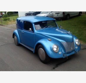 1965 Volkswagen Beetle for sale 101064990