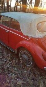 1965 Volkswagen Beetle for sale 101107140