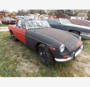 1965 Volkswagen Beetle for sale 101119884