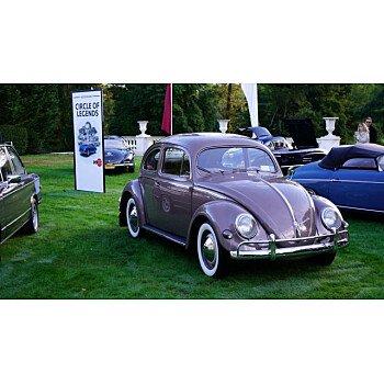 1965 Volkswagen Beetle for sale 101158367