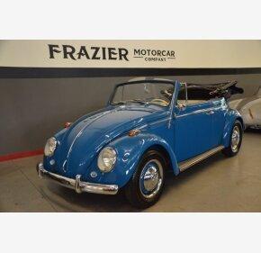 1965 Volkswagen Beetle for sale 101184909