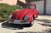 1965 Volkswagen Beetle for sale 101227847