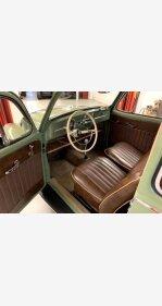 1965 Volkswagen Beetle for sale 101322495
