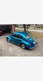 1965 Volkswagen Beetle for sale 101380267