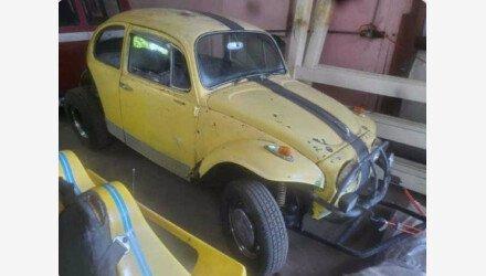 1965 Volkswagen Beetle for sale 101394008