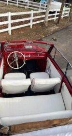 1965 Volkswagen Beetle for sale 101436629
