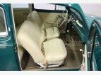 1965 Volkswagen Beetle for sale 101564610