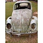 1965 Volkswagen Beetle for sale 101573121