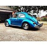 1965 Volkswagen Beetle for sale 101584522