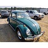 1965 Volkswagen Beetle for sale 101620929
