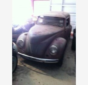1965 Volkswagen Custom for sale 100827977