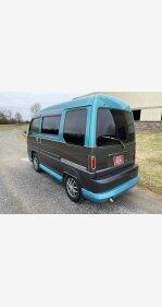 1965 Volkswagen Vans for sale 101435053