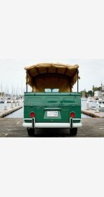 1965 Volkswagen Vans for sale 101216867