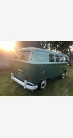 1965 Volkswagen Vans for sale 101220035