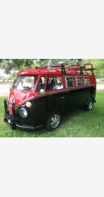 1965 Volkswagen Vans for sale 101300678